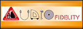 musica esoterica Alessandria,alta fedeltà,hi fi Alessandria,alta fedelt&agrave Alessandria,musica esoterica