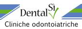 dentista,implantologia San Mauro Torinese,servizi odontoiatrici Torino,Dentisti Torino,implantologia,dentisti San Mauro Torinese,dentista Torino,dentista San Mauro Torinese,odontoiatria Torino,implantologia Torino,dentisti,servizi odontoiatrici San Mauro Torinese