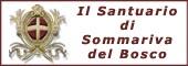 il santuario di Sommariva Bosco,il santuario di Sommariva del Bosco,i santuari di Sommariva del Bosco,santuario di Sommariva Bosco,le chiese di Sommariva del Bosco,tutte le chiese di Sommariva del Bosco